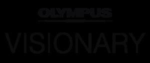 Olympus_Visionary__RGB_black-on-white_transparent